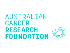 Aust Cancer Research